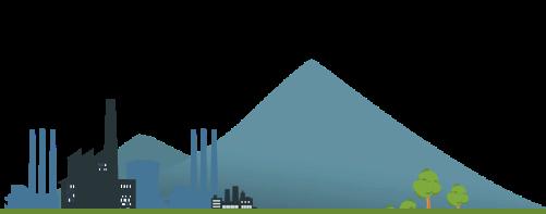 scenes-industrial